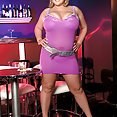 The Babydoll Lounge - image