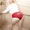 Wet and  Lovely Plumper - image